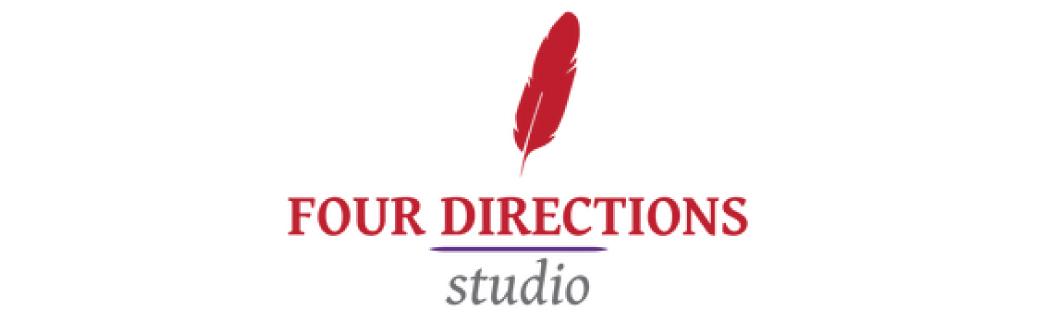 4DirectionStudio