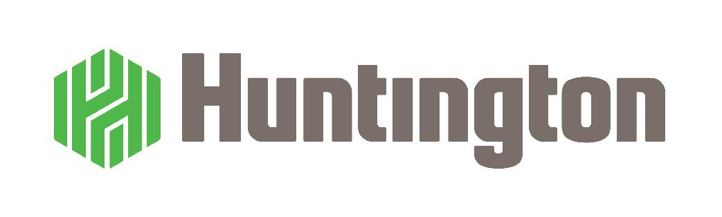 Partner-Logos-05