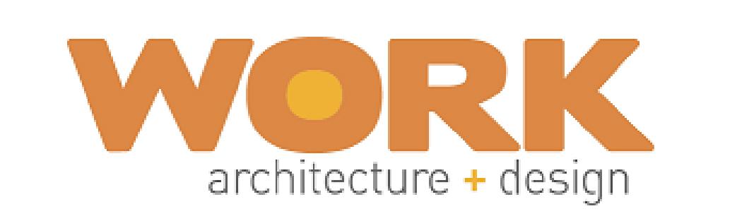 Partner-Logos-09