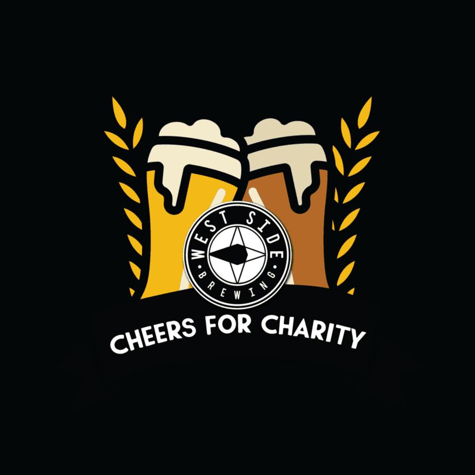 WSB-Cheers4Charity-03