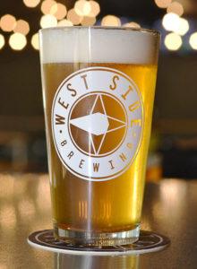 westside-image-beer-common