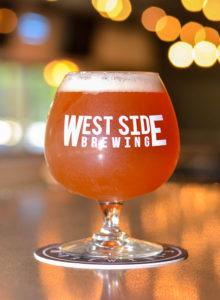 westside-image-beer-dblipa