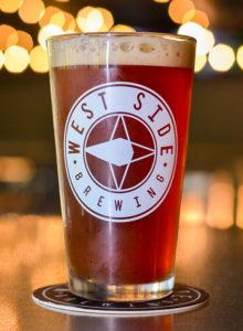 westside-image-beer-esb