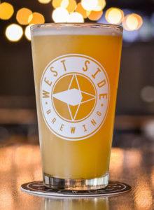 westside-image-beer-heif