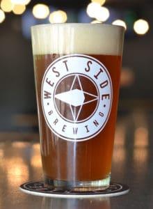 westside-image-beer-ipa
