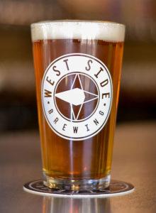 westside-image-beer-paleale
