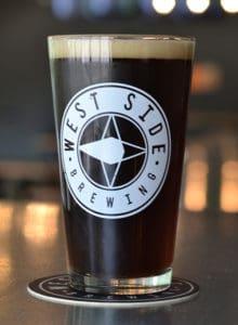 westside-image-beer-scottishale