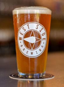 westside-image-beer-session