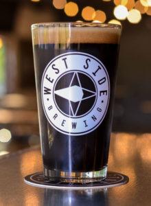 westside-image-beer-stout