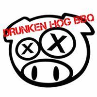drunken-hog-food-truck