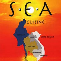 sea-cuisine-food-truck