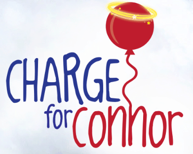 ChargeForConnor