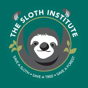 theSlothInstitute